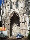 Le portail des Marmousets.JPG