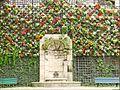 Le square Paul Langevin (Paris) (6001406852).jpg