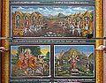 Le temple de Shiva Nataraja (Chidambaram, Inde) (14052234493).jpg