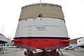 Le trawler Misha (7).JPG