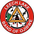 Leech Lake Tribal Seal.jpg