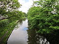 Leeds and Liverpool Canal at Lydiate.jpg
