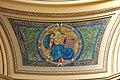 Legislation - Wisconsin State Capitol - DSC03113.JPG