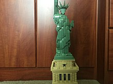 Lego Architecture Statue of Liberty.jpg