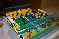 Lego futebol.jpg