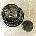 Leica Fat Elmar 9cm 1931 (32140939674).jpg