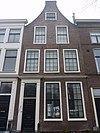 leiden - herengracht 54