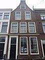 Leiden - Herengracht 54.JPG