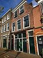 Leiden - Oude Rijn 96.jpg