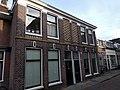 Leiden - WLM2017 - Maredijk 11 en 13.jpg