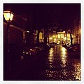Leiden by night (Netherlands 2013) (11007291014).jpg