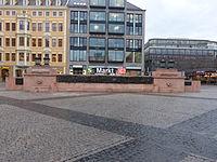 Leipzig Markt - 2014 - 11.JPG