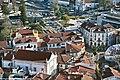 Leiria - Portugal (27004692097).jpg