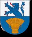LeitzweilerWappen.png