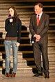Lena Meyer Landrut und Stephan Weil.jpg
