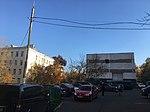 Leninsky 41-66 - IMG 3218 (31836948378).jpg