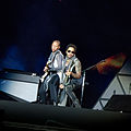 Lenny Kravitz - Rock in Rio Madrid 2012 - 24.jpg