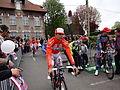Lens - Quatre jours de Dunkerque, étape 4, 4 mai 2013, départ (091).JPG