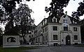 Leoben-Donawitz - ehemaliges Werkshotel.jpg