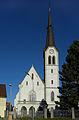 Leoben-Waasen - Pfarrkirche Maria am Waasen.jpg