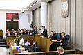 Leon Kieres 11 posiedzenie Senatu.JPG