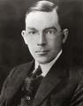 Leonard T. Troland physicist.png