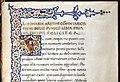 Leonardo bruni, commentarius de primo bello punico, firenze 1425-75 ca. (bml pluteo 65.11) 02.jpg