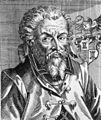 Leonhard Thurneysser 2.jpg
