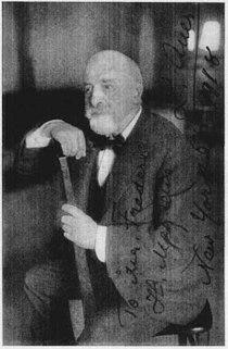Leopold Auer Project Gutenberg.jpg