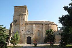 Lerga Church 5699.JPG
