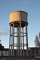 Lerma Torre de Agua 044.jpg
