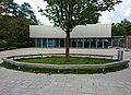 Lernzentrum, Foorthkamp.jpg