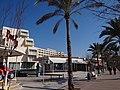 Les Meravelles, Palma, Illes Balears, Spain - panoramio (51).jpg