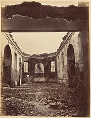 Les Ruines de Paris et de ses Environs 1870-1871, Cent Photographies, Second Volume. DP161632.jpg