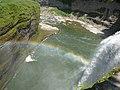 Letchworth middle falls.jpg