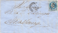 LettreWissebourg1868.png