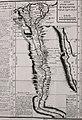 Lettres edifiantes et curieuses ecrites des missions etrangeres parquelques missionnaires de la comp compagnie de Jesus (1707) (14577514950).jpg