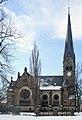 Leuben Himmelfahrtskirche.jpg
