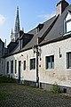 Leuven, Belgium - panoramio (52).jpg