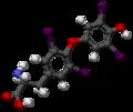Levotiroxina3D.png