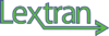 Logotipo de Lextran 2011.png