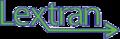 Lextran logo 2011.png