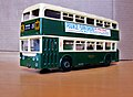 Leyland Atlantean bus model.jpg