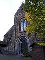 Liège, Église St-Gilles08.jpg