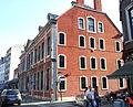 Liège, Musée d'Ansembourg01.jpg