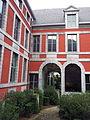 Liège, Palais Curtius08.jpg