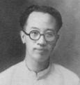 Liangshiqiu.png