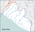 Liberia Moa River.png
