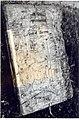 Libro Becerro de Gumiel de Izán. 1.jpg