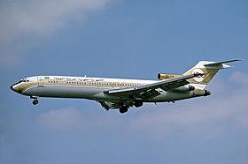 Libyan Arab Airlines Boeing 727-200 Fitzgerald-1.jpg